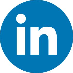 Anthony Dohrmann on LinkedIn